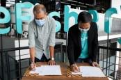 Investree dan eFishery Siapkan Pembiayaan Rp30 Miliar untuk Pembudidaya Ikan