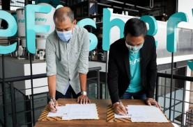 Investree dan eFishery Siapkan Pembiayaan Rp30 Miliar…