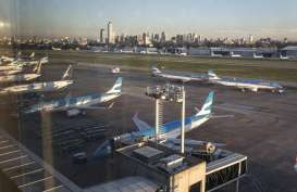 Kabar Baik, Boeing Temukan Cara Bunuh Virus Corona di Pesawatnya