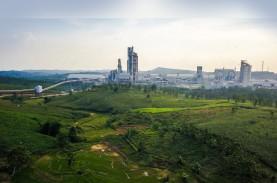 Industri Kimia Dasar Taksir Pemulihan Butuh 2 Tahun…