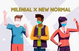 Survei BUMN : Imunitas UMKM Online Lebih Panjang 3 Bulan