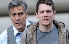 Sinopsis Film Money Monster, Tayang Jam 21:30 WIB di Trans TV