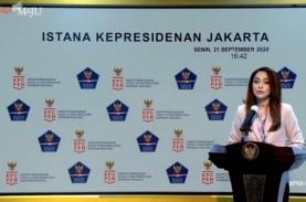 Jelang Libur Panjang, Satgas Covid-19: 'Staycation'…