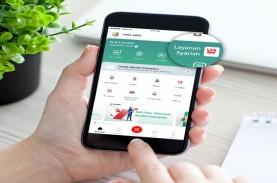 Dompet Digital LinkAja Syariah Gelar Pelatihan Produk…