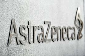 Tolak Kontrak Pembelian Vaksin Covid-19 AstraZeneca,…