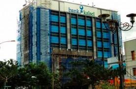 Bank Kalsel Raih Penghargaan Sebagai BPD Paling Digital