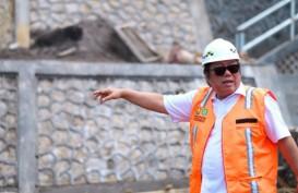 Indra Karya Jadi Konsultan Konstruksi BUMN Terbaik