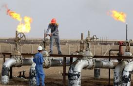 Produksi Libya Lampaui 1 Juta Barel per Hari, Harga Minyak Global Turun Lagi