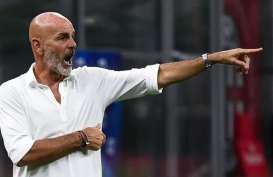 Jadwal & Klasemen Liga Italia : Milan vs Roma, Juventus vs Verona