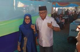 Pelantikan Nova Iriansyah Jadi Gubernur Aceh Tunggu Jadwal Mendagri