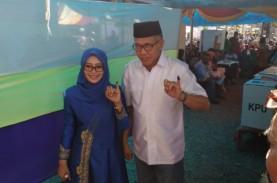 Pelantikan Nova Iriansyah Jadi Gubernur Aceh Tunggu…