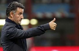 Jadwal & Klasemen Liga Prancis : PSG 3 Poin, Nice vs Lille