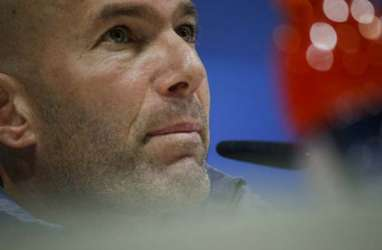Jadwal & Klasemen La Liga : Barca vs Madrid, Atletico Tak Terkalahkan?
