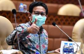 100 Persen BLT Dana Desa untuk Warga Terdampak Covid-19 Sudah Tersalur
