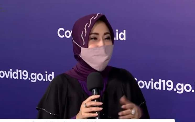 Psikolog anak dan keluarga, Sani Budiantini Hermawan  - Youtube
