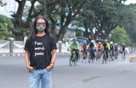 Ulin Yusron, Tim Sukses Jokowi Ditunjuk Jadi Komisaris Independen ITDC