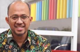 HUT ke-70 IDI, Ini Pesan Majelis Kolegium Kedokteran Indonesia