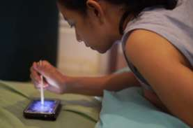 Begini Cara Membatasi Penggunaan Gadget Oleh Anak…