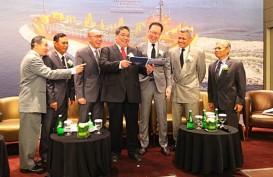 Belum Bayar Utang Rp2,8 Miliar, Emiten Galangan Kapal Ini Digugat Pailit