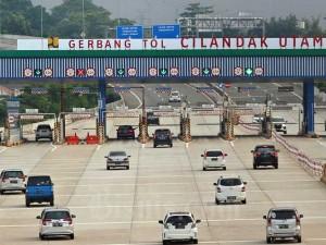 Kementerian PUPR Mencatat Realisasi Jalan Tol Yang Telah Beroperasi Mencapai 210,3 Kilometer