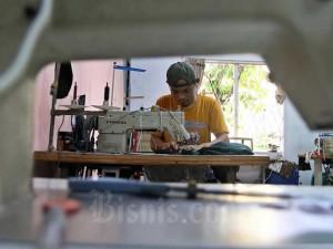 BKPM Klaim Sektor UMKM Berperan Penting Dalam Pemulihan Ekonomi