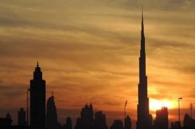 Dubai Siap Gelontorkan Paket Bantuan Bagi Pebisnis