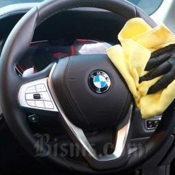 BMW Indonesia Gelar Roadshow BMW On Tour Setiap Akhir Pekan