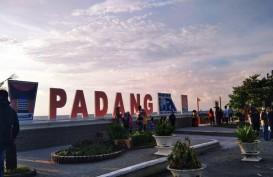 PAD Padang Berkurang Rp250 Miliar Akibat Pandemi