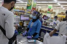 Pekanbaru Menggiatkan Razia Pelanggar Protokol Kesehatan…