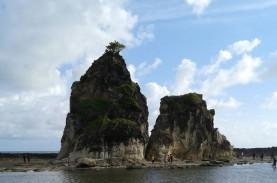 Libur Panjang, Destinasi Wisata di Daerah Ini Justru…