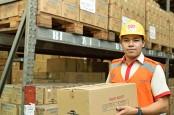 Kemenperin: Impor Bahan Baku Obat TerusBerkurang Hingga 2024