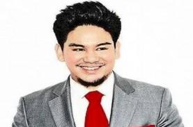 Anak Sultan Brunei, Pangeran Abdul Azim Meninggal…
