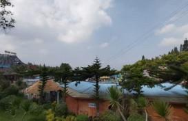 Jatim Park Group Gandeng UMM Kembangkan Batu Love Garden