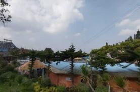 Jatim Park Group Gandeng UMM Kembangkan Batu Love…