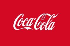 Coca-Cola European Disebut-sebut Akan Mengakuisisi…
