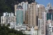 Cathay Pacific Pecat 5.900 Karyawan, Perumahan Hong Kong Terdampak