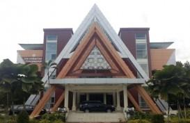 Dua Dosen Meninggal, Universitas Tanjungpura Ditutup hingga 30 Oktober