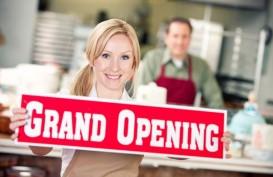 Tips Bertahan dari Krisis dengan Rencana Bisnis Pribadi