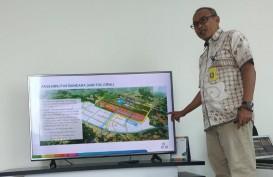 Jelajah Segitiga Rebana III: Pintu Aerocity Kertajati untuk Investor Terbuka Lebar