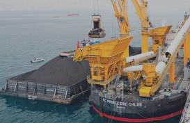 Indika Energy (INDY) Kantongi Restu Emisi Obligasi setara Rp11 Triliun