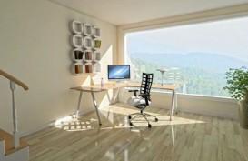 Minimalis dengan Furnitur Multifungsi, Hunian Pilihan Milenial