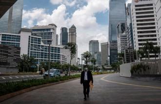 Historia Bisnis: Tambahan Kuasa Pak Bupati untuk Menarik Investasi