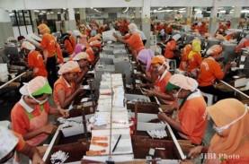 Cukai IHT 2021, Gapero: Status Quo Tidak Boleh Berubah