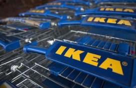 Pengelolaan Sampah Industri, IKEA Klaim Kurangi 31 Persen Limbah