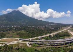 Tol Manado-Bitung Baru Balik Modal Setelah 40 Tahun, Bagaimana Nasib Jasa Marga (JSMR)