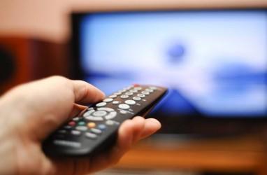 Biaya Langganan Streaming Film: Netflix, Viu, dan Disney Plus Hotstar