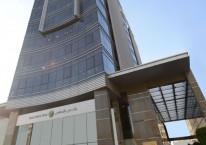 Kantor Pusat Dubai Islamic Bank/dib.ae