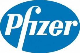 Pfizer Mulai Uji Coba Vaksin Covid-19 pada Anak-anak