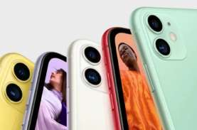 Siap-Siap! Apple Akan Naikkan Harga Pembelian Aplikasi…