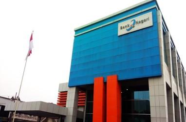 Dirut Bank Nagari Keluarkan Imbauan Khusus Menjelang Libur Cuti Bersama